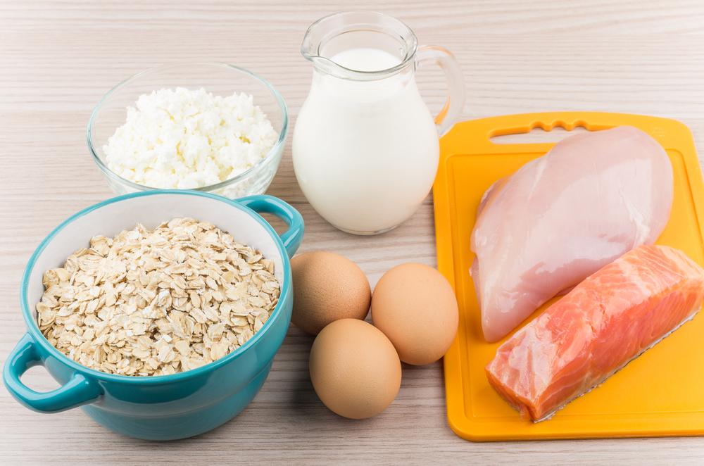 protein diet.jpg