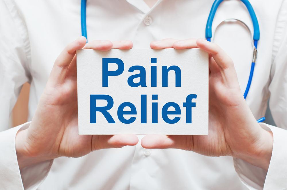 pain relief.jpg