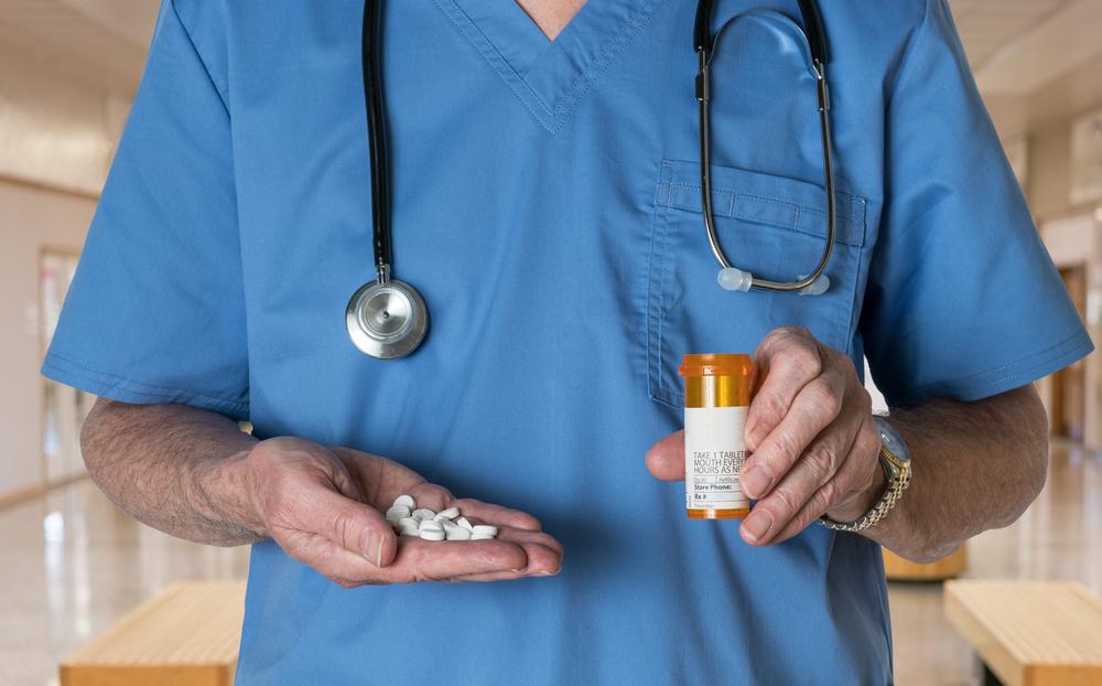 Opioid Management Clinics.jpg