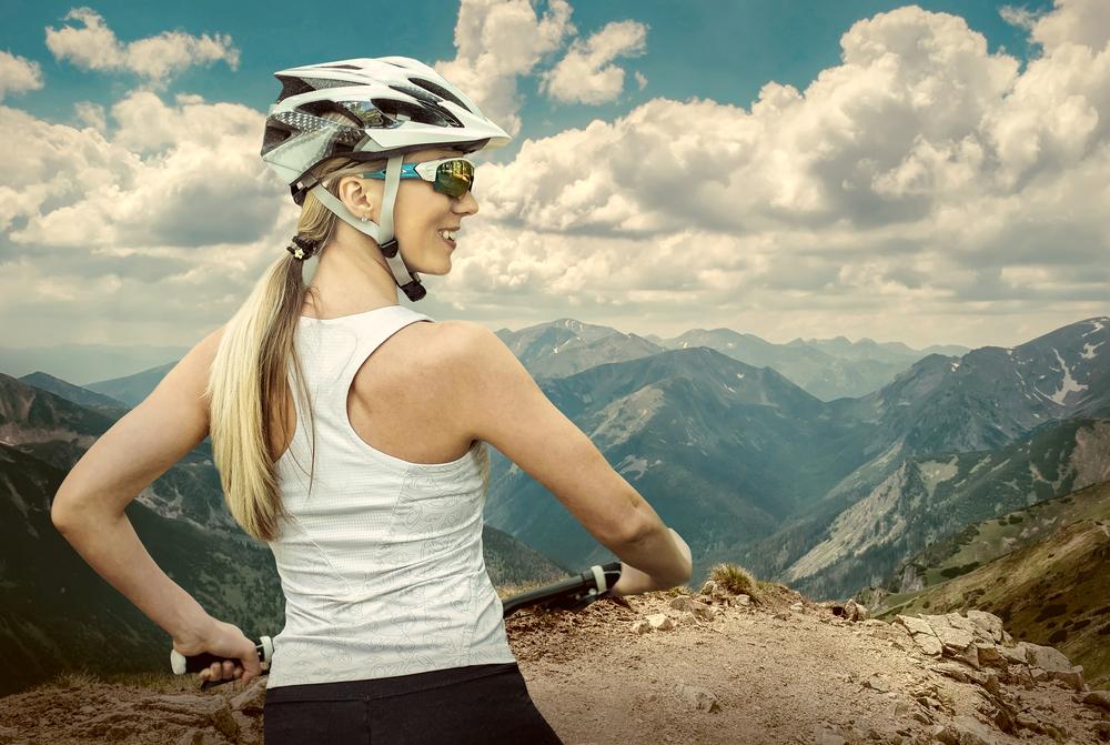 cyclist helmet.jpg