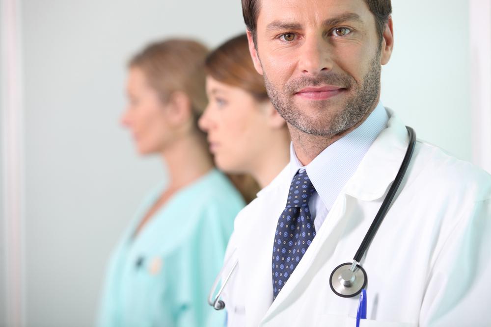 family medical okc.jpg