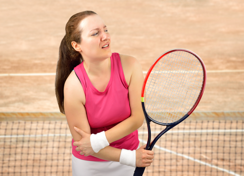 Tennis Elbow injury.jpg