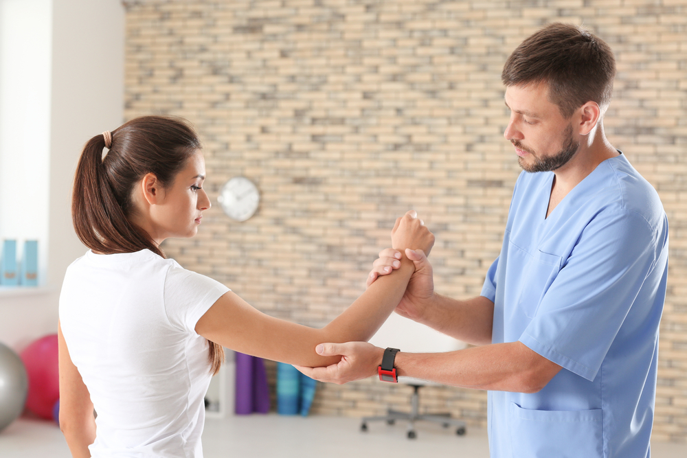 sport clinic.jpg