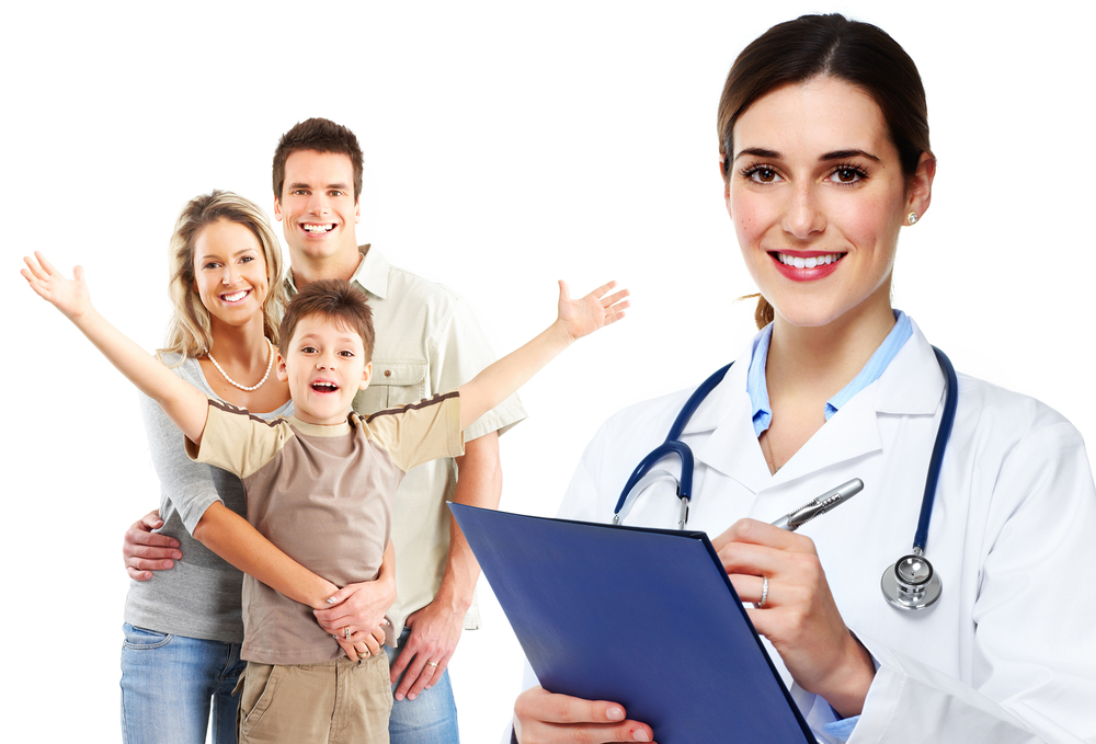 best family doctors in okc.jpg