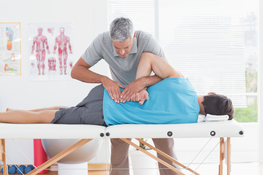 pain management doctors in okc.jpg