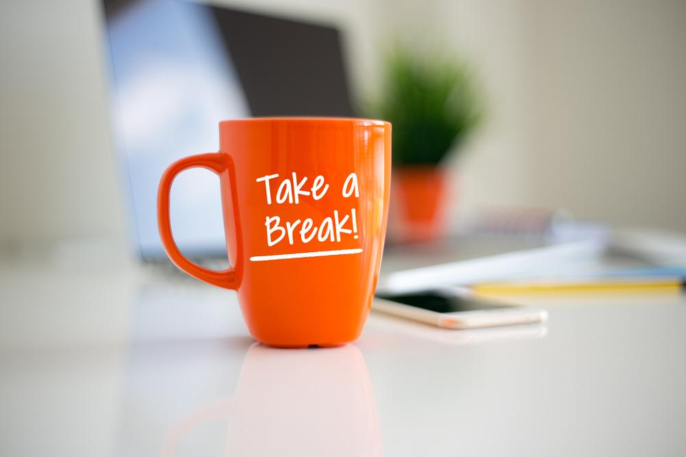 take a break.jpg