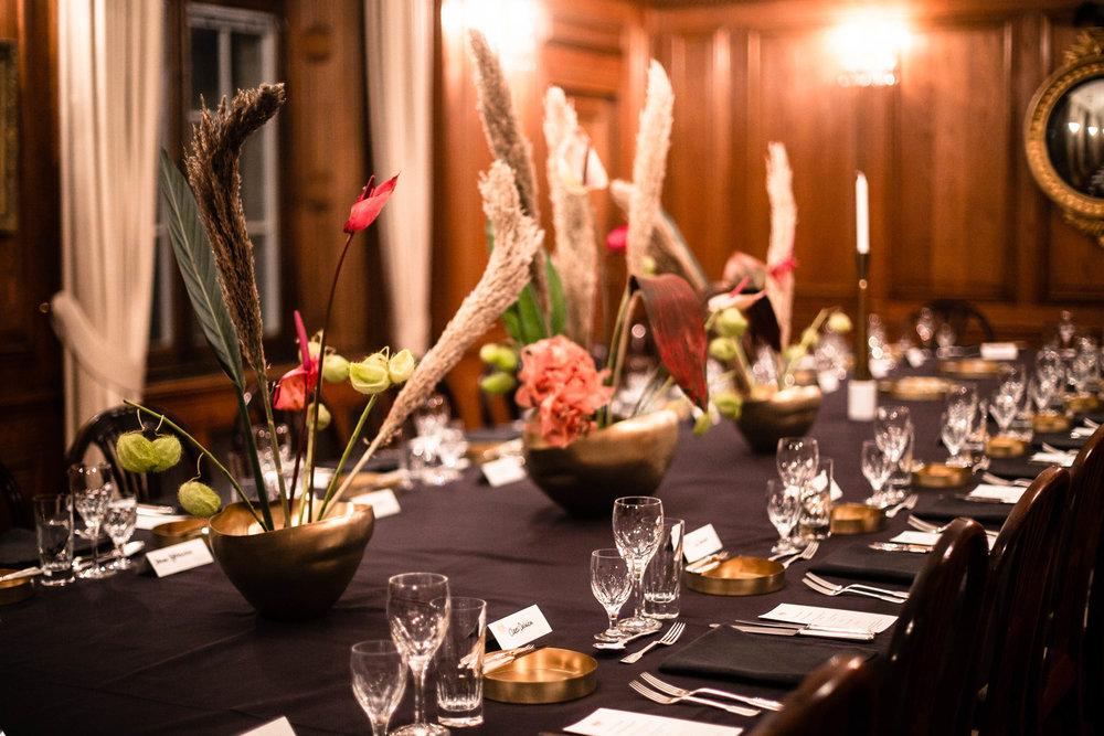 TD - Dinner-3.jpg