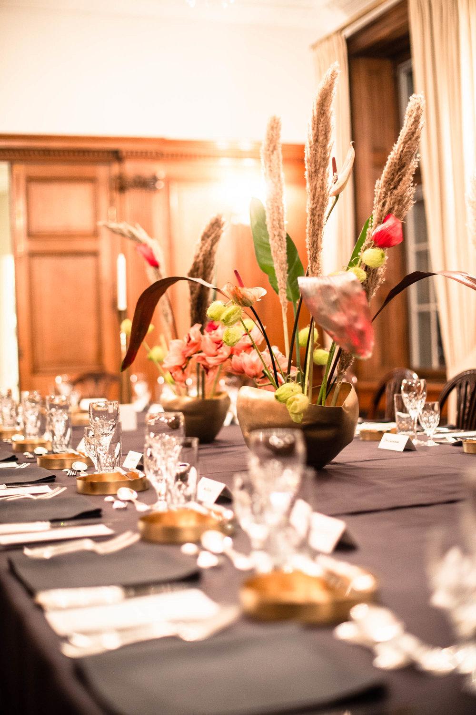 TD - Dinner-13.jpg