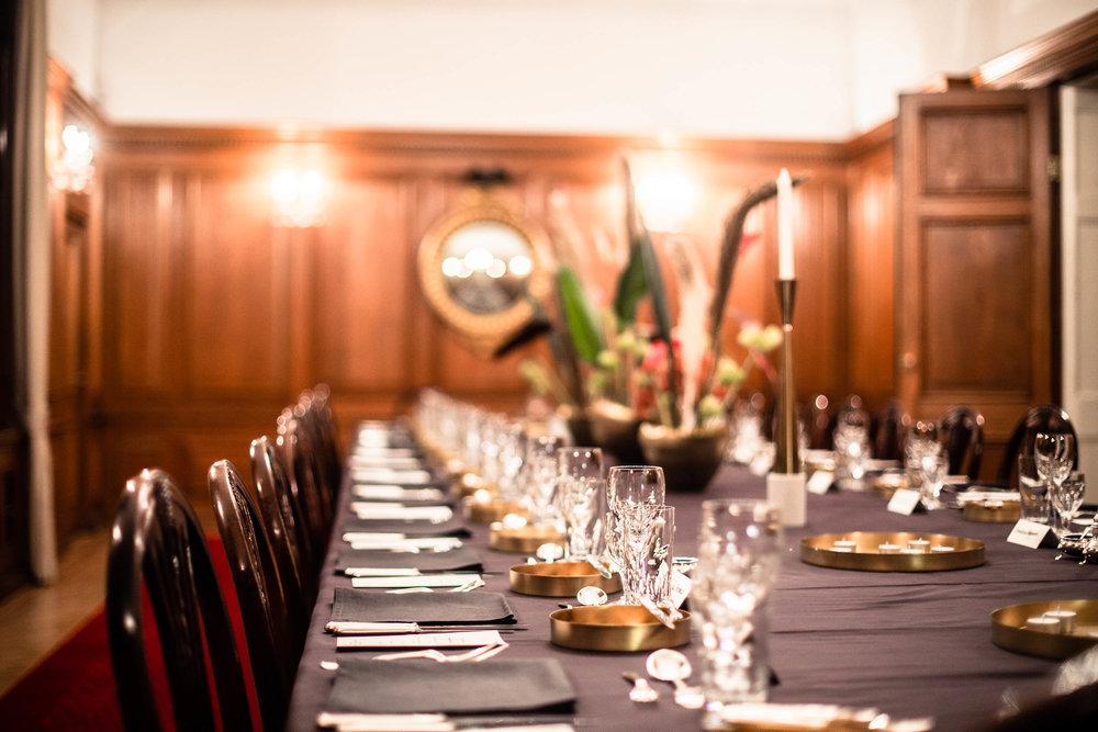 TD - Dinner-19.jpg