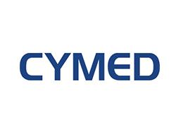 Cymedv1.png
