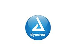 Dynarexv1.png