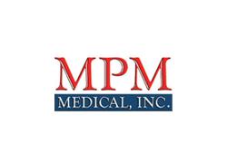 MPMv1.png