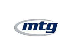MTGv1.png