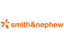 Smith&Nephewv1.png