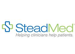 SteadMedv1.png