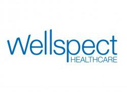 Wellspectv1.png