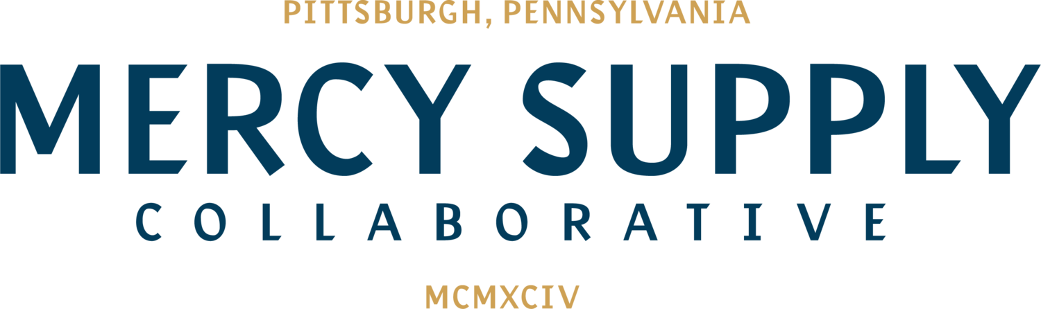 Mercy Supply Collaborative