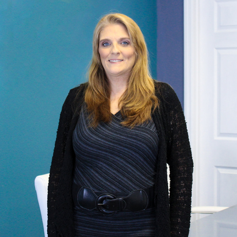 Stacey has been working in the title industry since 2003 handling all aspects of both retail and REO transactions, specializing in REO curative matters. She has her Florida title insurance license in addition to being a Florida notary. Stacey is not only experienced with Florida transactions, but also with NJ, PA, TX and several other states. She is very familiar with the judicial and non-judicial foreclosure process and highly experienced with handling code enforcement matters.
