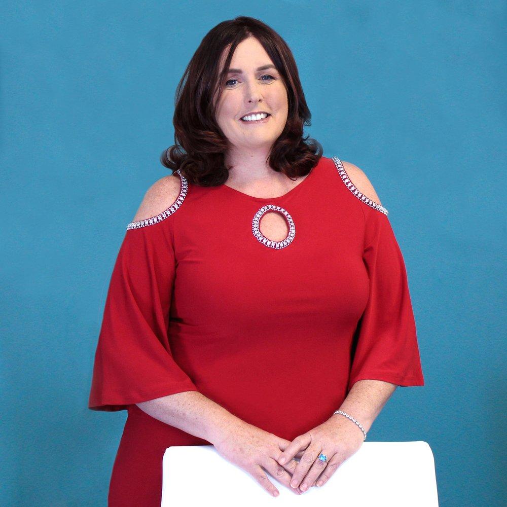 Debbie Ferraro – Managing Member