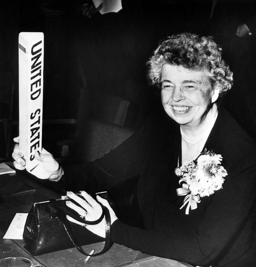 1-former-first-lady-eleanor-roosevelt-everett.jpg