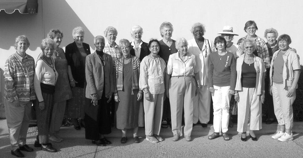 The Board of Directors meeting 2009?