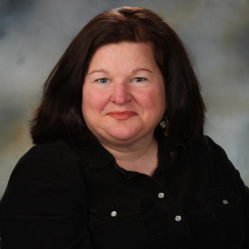 Valerie Cox, 5A
