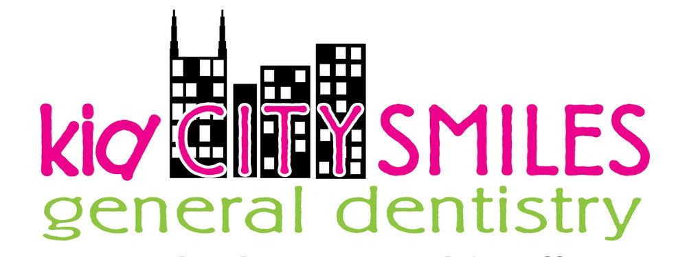 logo KidCitySmiles crop.jpg