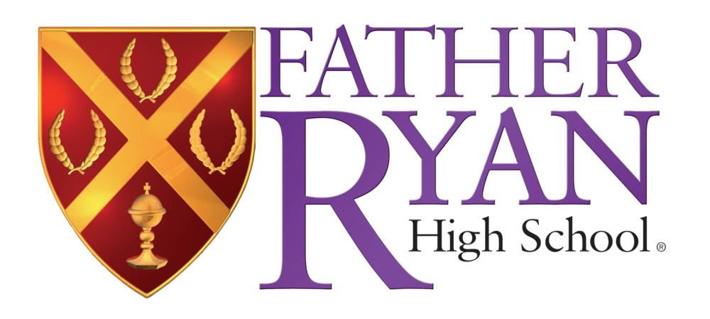 logo Father Ryan HiRes.png