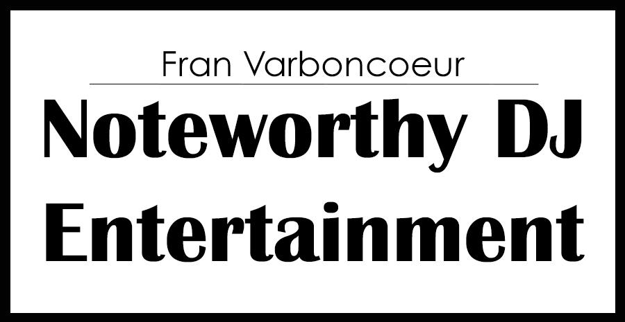 Logo Noteworthy DJ.jpg