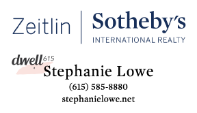 Banner-Stephanie-Lowe-Zeitlin-Sothesbys-dwell_edited-1.png