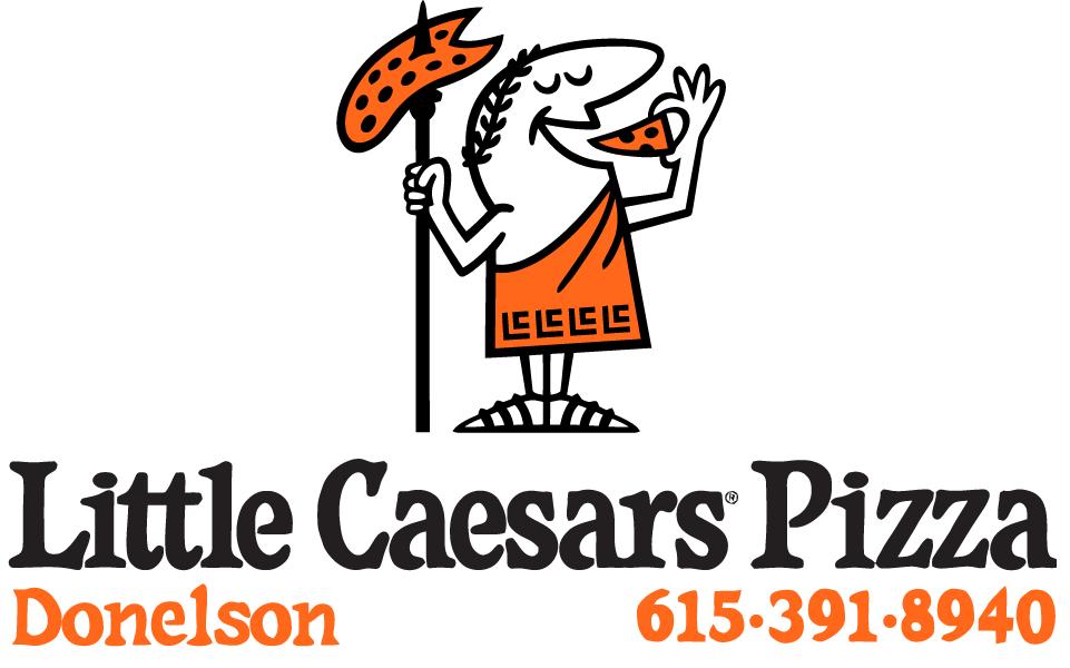 logo-V-Little-Caesars-new-2018.png
