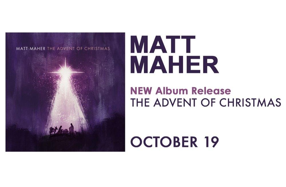 Banner Matt Maher redesign.png