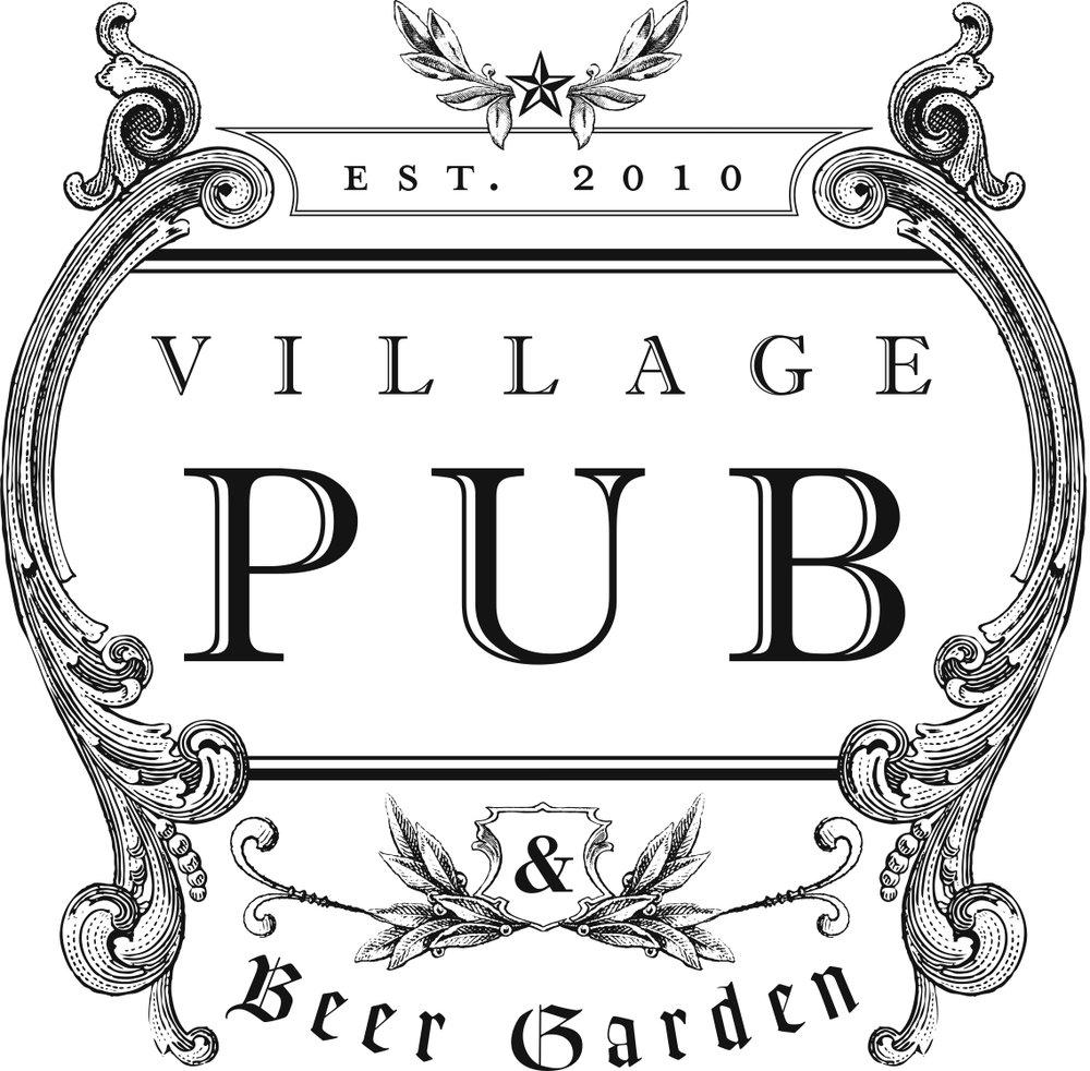 logo village pub VPBG-logo-Kbw.jpg