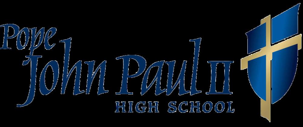 logo JPII.png