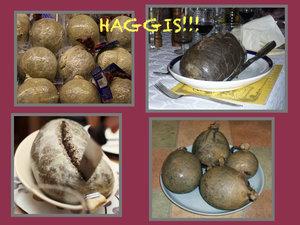 Haggis!.jpg