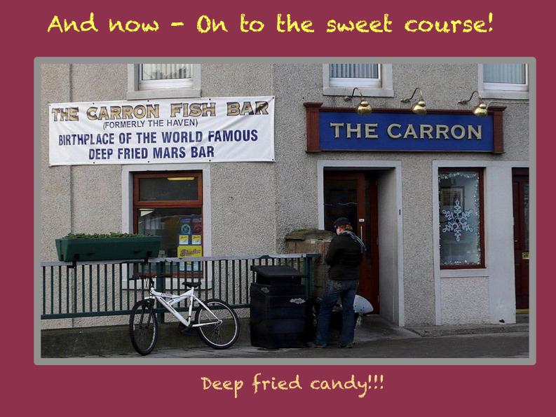 Odd Scotland 4 Tarpon Arts NANCY edit copy.071.jpeg