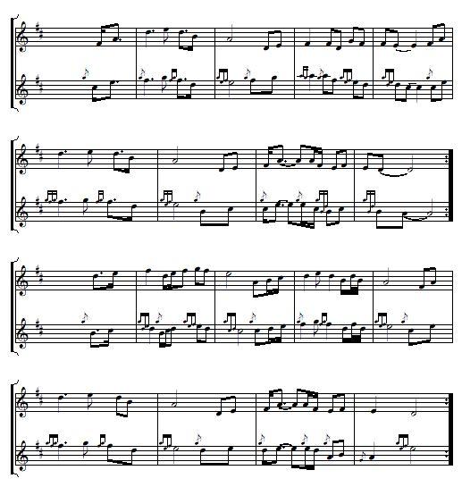 An Bothan duet2.JPG
