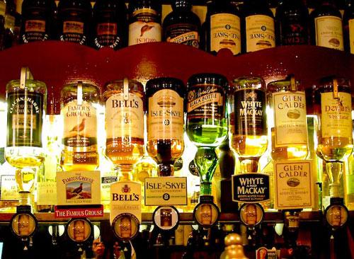 WhiskyBottles.jpg