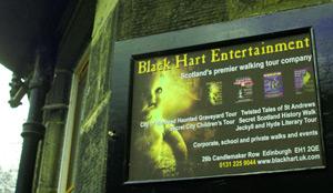 BlackHartEntertainment.jpg