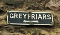 Greyfriars.jpg