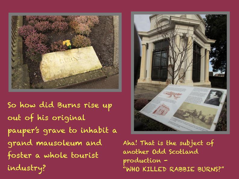 Odd Scotland PowerPointFinal Tarpon Arts NANCY edit.034.jpeg