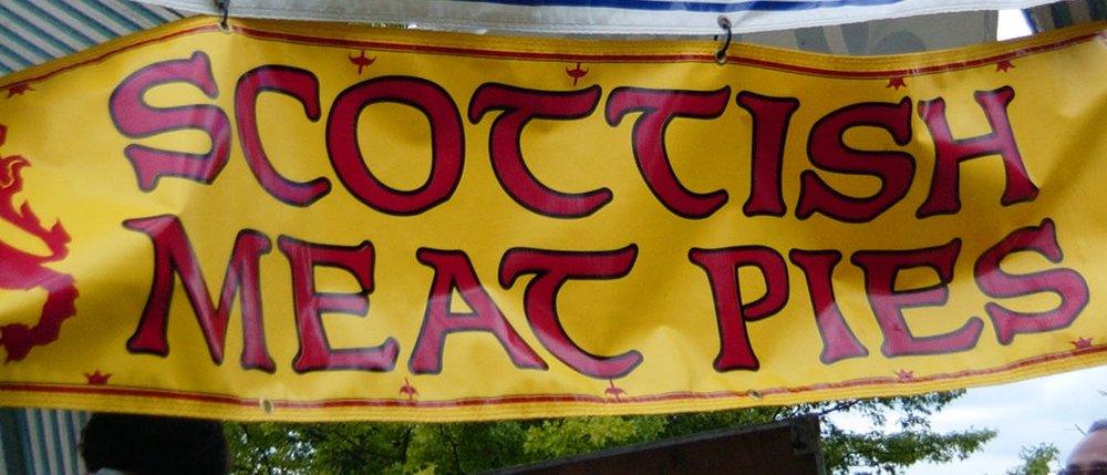 Scottish+Meat+Pies