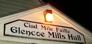 GlencoeMillsHall.jpg