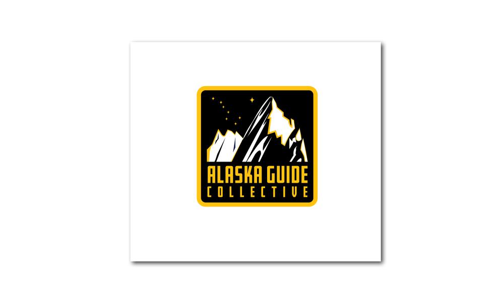 Alaska Guide Collective