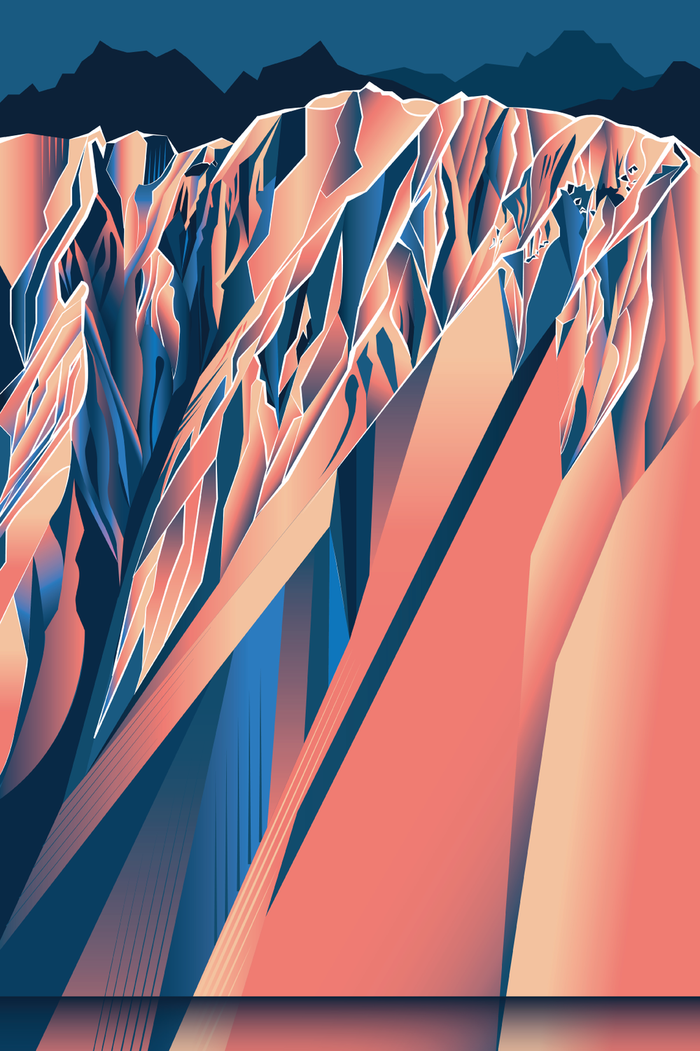 Meg_Smith_Art-Alpen_glory.png