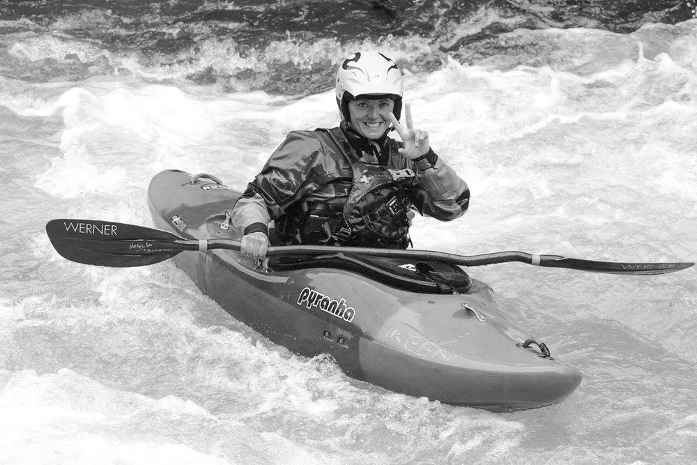 meg_smith_kayak_1.jpg