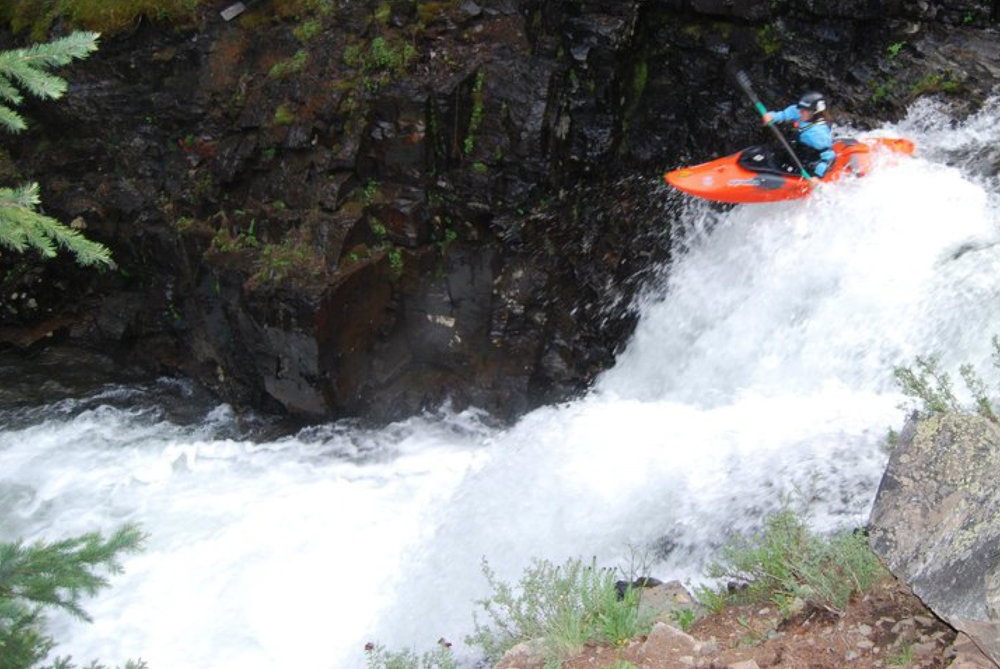 meg_smith_kayak_5.jpg