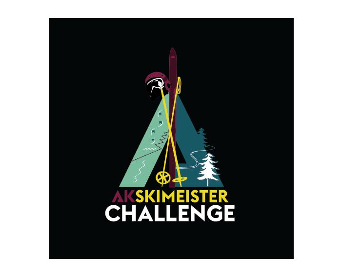 AKskimeister-logo-15.png