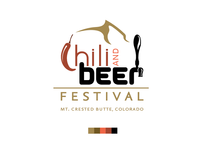 CBchilibeer-15.png
