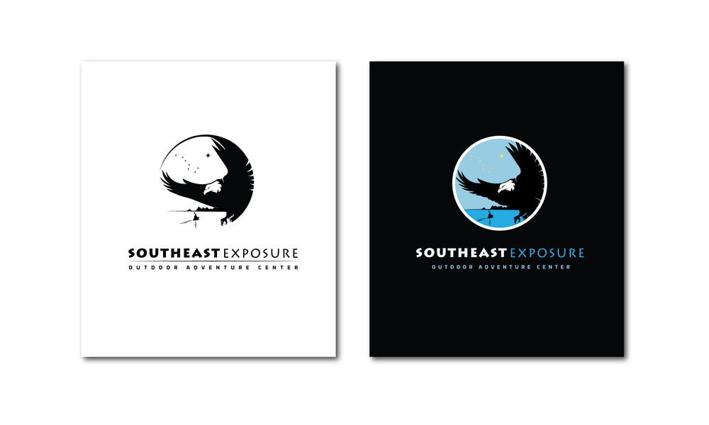 Southeast Exposure Logo